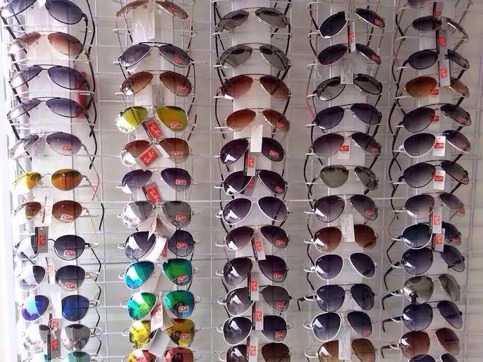 очки пaнковa для коррекции зрения